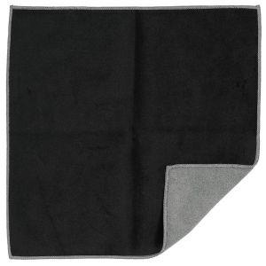 イージーラッパー ブラック Sサイズ (280×280mm)