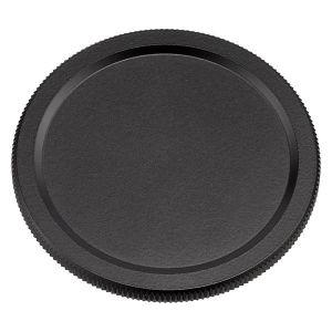 レンズキャップ DA40mm Limited (ブラック)