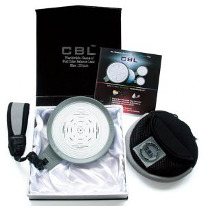 CBLレンズ 110mm