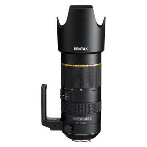 *HD PENTAX-D FA☆ 70-200mmF2.8ED DC AW