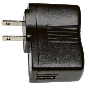 充電用電源アダプター GAC-03