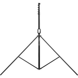 Bi Rod 6G-7500 アクセサリーセット G80013