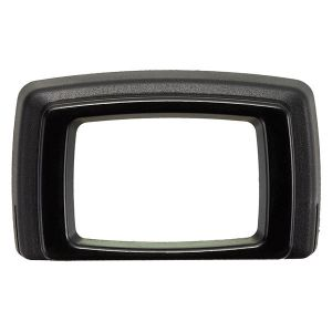 視度調整レンズアダプターM +3