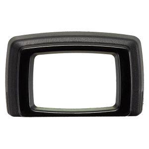 視度調整レンズアダプターM +1